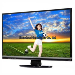 2017 Best Selling Full HD TV LED TV pictures & photos