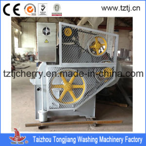 400kg Large Capacity Jeans/Denim Washing Machine/Industrial Cleaning Machine pictures & photos