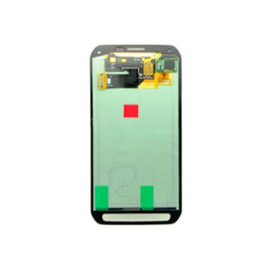 Cheap Mobile Phone LCD Display Touch Screen for Samsung G870 pictures & photos