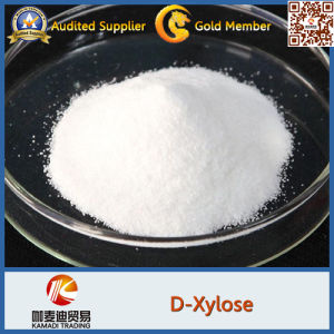 Food Additive D-Xylose pictures & photos