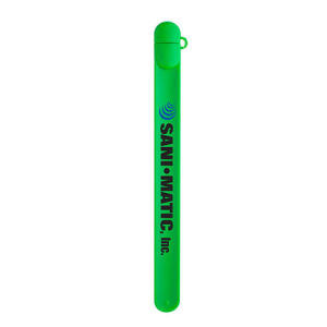 Slap Wrist USB Memory Stick Slap USB Key pictures & photos