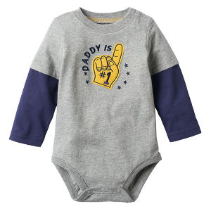 Fashion Long Sleeve Boy Cute Suit for Baby pictures & photos