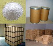 E415 Thickeners Food Grade Xanthan Gum pictures & photos