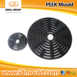 Peek Mould pictures & photos