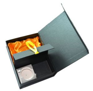 Low Price Special Box Packing Box Cardboard Box Gift Box Manufacturing pictures & photos