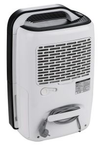 Dyd-N20A New Home Products Home Dehumidifier pictures & photos