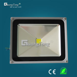 High Power LED Flood Light 70W LED Project Lighting pictures & photos