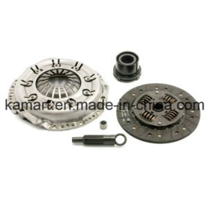 Clutch Kit OEM 623279700/K004705 for Aeroster