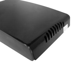 Portable Eco DC Mini UPS 5V 9V 12V with CE and FCC, RoHS (GM 2 / 4) pictures & photos