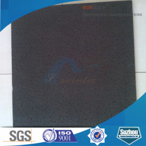 Sound Proof Armstrong Mineral Fiber Material (Famous Sunshine brand) pictures & photos