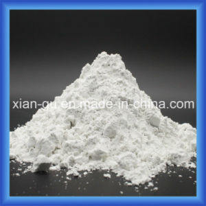PTFE Spacer Milled Glass Powder pictures & photos