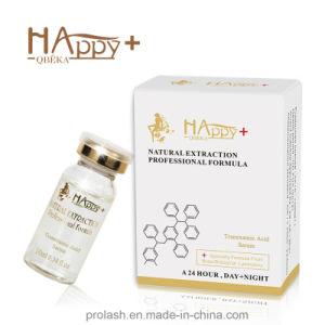Happy+ Tranexamic Acid Serum Efficiently Whitening Serum pictures & photos