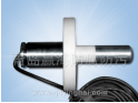 High Purity Zinc Reference Electrode Used for Soil Environment pictures & photos