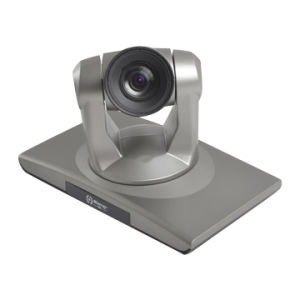 1080P HDMI/Sdi Video Conference PTZ Camera pictures & photos
