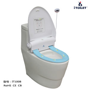 church brand toilet seat. Church Brand Toilet Seat Home Design Plan Wonderful Photos  Best Ideas Interior