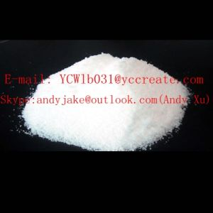 Highest Purity Steroid Hormone Testosterone Isocaproate pictures & photos