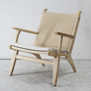 China nordic style wooden furniture sofa chair china home furniture wood chair wood dining chair - Nordic style furniture ...