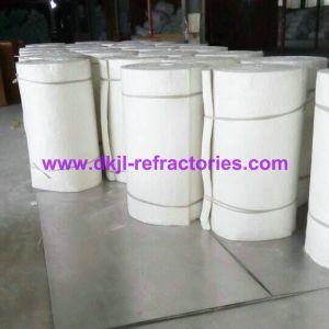 Heat Resistance Ha 1360 Refractory Ceramic Fiber Blanket pictures & photos