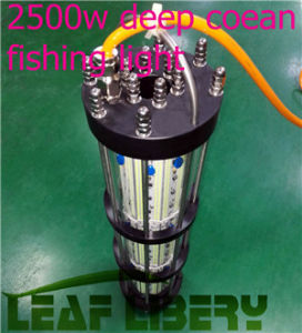 china commercial fishing lights, 2017 commercial fishing lights, Reel Combo