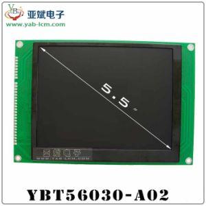 TFT Ybt56030 - How A02 Liquid Crystal Display Module,