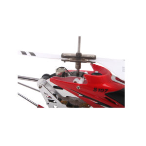 2016 Best Selling 3.5CH with LED Light RC Helicopter pictures & photos