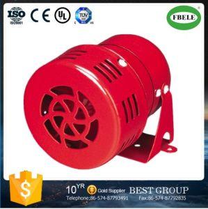 120dB Strobe Siren Speaker Outdoor Siren (FBELE) pictures & photos