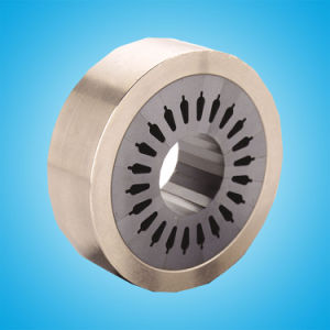 High Precision Motor Core (high speed stamping tool) &Wire Cutting Parts pictures & photos
