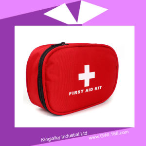 Portable Functional First Aid Pack (BH-021) pictures & photos