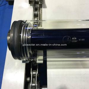 Vacuum Tube for Medium Temp. Parabolic Trough Solar System pictures & photos
