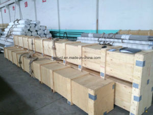 A213 TP304 TP304L Seamless Pipe Tube 1′′ - 24′′ Sch10 -160s pictures & photos