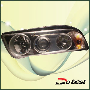LED Tail Light for Irizar Bus pictures & photos