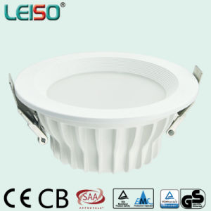12W TUV Approved LED Down Light pictures & photos