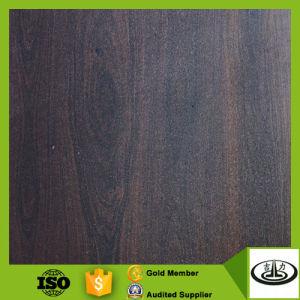 New Pine Pattern Melamine Decorative Door Paper