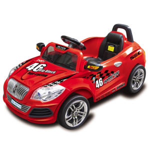 R/C Ride on Toy Children Cars (H2035345) pictures & photos