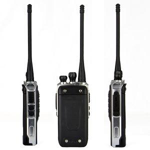 Baofeng Two Way Radios Bf-888SA Cheap Ham Radio Transceiver pictures & photos