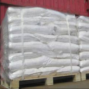 High Quality Ammonium Thiocyanate with Good Price pictures & photos