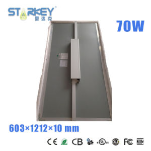 UL List 2*4 Feet 45W LED Panel Light