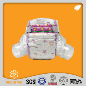 New Disposable Diaper Baby Product pictures & photos