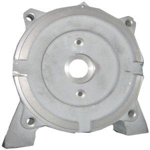 Customized Motor Parts Casting Aluminum pictures & photos