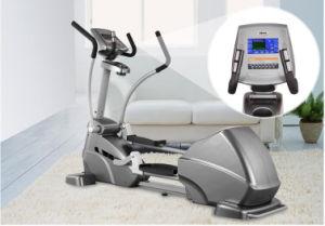 Commercial Elliptical Gym Bike Cross Trainer (ALT-8003D) pictures & photos