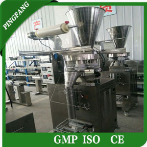 Ds500g Auto Granule Packaging Machine pictures & photos