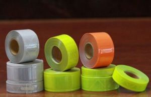 Reflective Crystral Tape, , Manufacturer Price pictures & photos