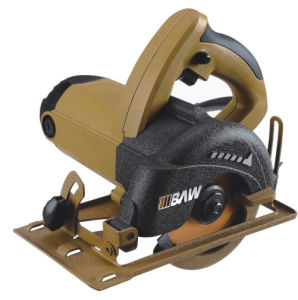 Electronic Power Tools Mini Circular Saw pictures & photos