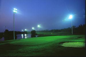 280W-840W Indoor Soccer Lighting Floodlighting pictures & photos