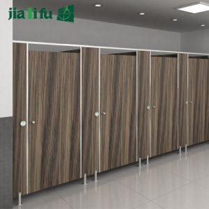 Jialifu Public Waterproof Bathroom Stalls Malaysia pictures & photos