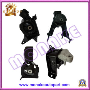 Auto Spare Parts, Rubber Engine Motor Mounting for Toyota Corolla (12361-0D040) pictures & photos