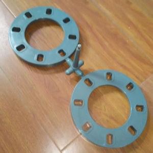 PVC Flange Mould/ PVC Flange Adaptor Mould pictures & photos