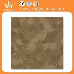 Brown Color Marble Artifical Stone Cut-to-Size (DR43) pictures & photos