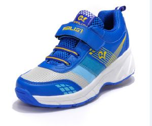 Men Sneaker Running Roller Shoes pictures & photos