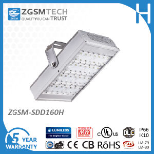 160W Tunnel Light with Dimming Function pictures & photos